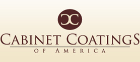 Cabinet Coatings of America